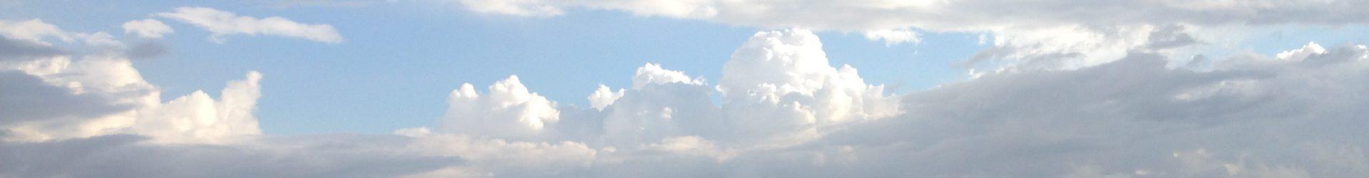 Продажа облачных приложений